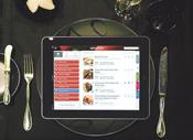 2food-app-tablejpg-b5659ac6cfb013fc_large.jpg