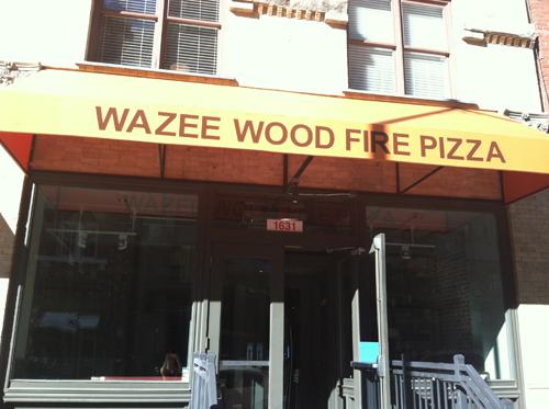 woodfire.jpg