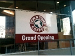 tom-n-toms-coffee-shop-solair-grand-opening-sign-day.jpg