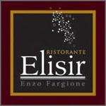 elisir-logo-150.jpg