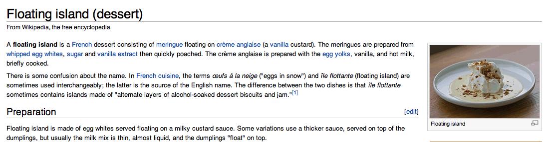 oeufs-neige.png