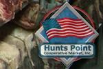 2011_hunts_point1.jpg