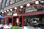 2011_les_halles_steakhouse1.jpg