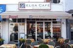 belga-cafe-150.jpg