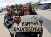 SaintsGivingQL.jpg