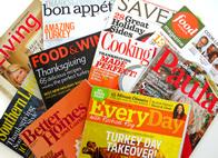 thanksgiving-magazines-2011.jpg