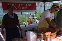 2011_shorty_tang_and_sons1.jpg