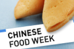 2011_chinese_food_week_logo1.jpg