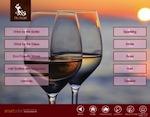 palisade_restaurant_seattle_ipad_menu.jpg