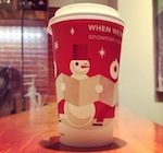 sbux-red-cup-150.jpg