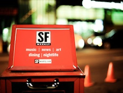 sfweekly-250.jpg