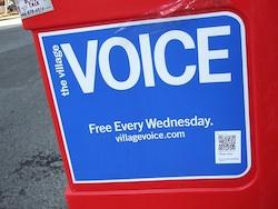 village-voice-newstand-250.jpg