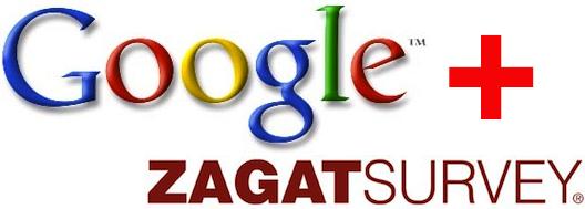 google-acquires-zagat.png