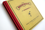 2011_the_meatball_shop_cookbook1.jpg