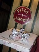 PizzaDeliciousQL.jpg