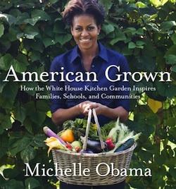 american-grown-michella-obama-200.jpg