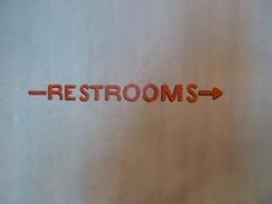 2011_lettering1.jpg