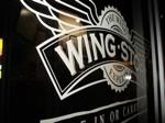 wingstopsmall.jpg
