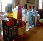 LiquorQL.jpg