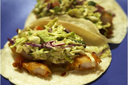 2011_fish_tacos2.jpg