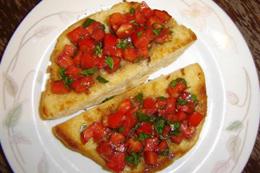 2011_toast_expensive1.jpg