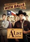 The_A-List_Dallas_Show_on_Logo.jpg