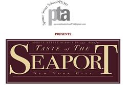 2011_taset_of_the_seaport1.jpg
