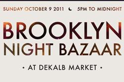 2011_brooklyn_night_bazaar2.jpg