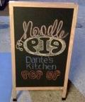 noodle-n-pie.jpg
