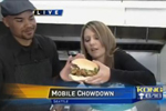 Mobile-Chowdown.JPG