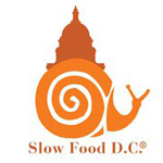 slow-food-dc-logo-150.jpg