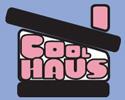 2011_09_coolhaus.jpg