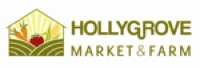 hollygrove-market-farm2.jpg