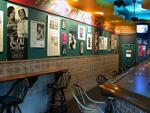 playbill-cafe-150.jpg