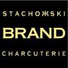 stachowski-logo-100.jpg