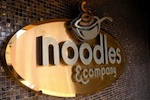 noodles-n-co-150.jpg