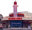 trader-joes-alabama-rear.jpg