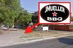 john-mueller-bbq-south-first-150.jpg