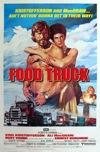 food-truck-the-movie.jpg