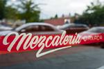 Mezcaleria-Oaxaca-tracking.jpg