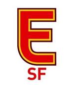 ESF%20Facebook.jpg