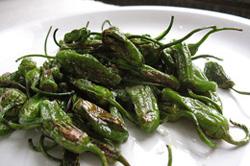 2011%2Bblistered_shishito_peppers11.jpg