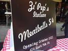 2011_09_meatballs1.jpg