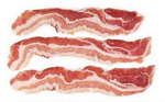 Bacon-Menu.JPG