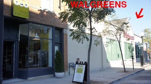 Room-service-Chicago-Wallgreens-Andersonville%20copy-1-Furniture.jpg