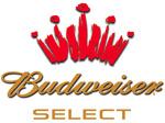 budSelect3C.jpg