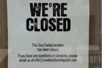 2011_soul_daddy1financials.jpg