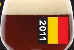 2011_belgian_beerfest.jpg