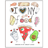 2011_07_foodcoloringbook.jpg
