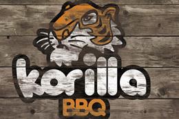 2011_korilla_bbq1.jpg